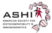 ASHI 43rd Annual Meeting - American Society for Histocompatibility & Immunogenetics