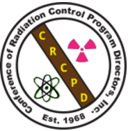 CRCPD Annual Meeting 2017 - Conference of Radiation Control Program Directors