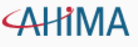 2017 AHIMA Convention And Exhibit - American Health Information Management Association