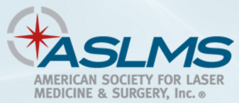Laser 2017: 37th ASLMS Annual Conference - American Society For Laser Medicine & Surgery