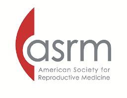 2017 ASRM Scientific Congress & Expo - American Society For Reproductive Medicine