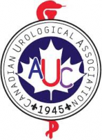 CUA 72nd Annual Meeting - Canadian Urological Association