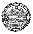 76th Annual Meeting Of AAST And Clinical Congress Of Acute Care Surgery - American Association For The Surgery Of Trauma