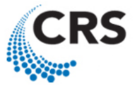 2017 CRS Annual Meeting & Exposition - Controlled Release Society