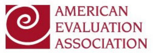 Evaluation 2017 - American Evaluation Association's Annual Conference