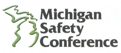 Michigan Safety Conference 2017