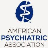 2017 APA Annual Meeting - American Psychiatric Association