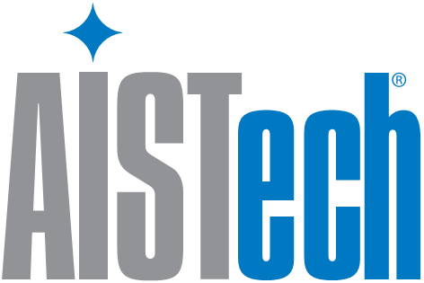 AISTech 2017 - Association for Iron & Steel Technology