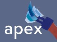 APEX Expo 2017 - Airline Passenger Experience Association