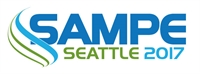 SAMPE Seattle 2017 - Society for the Advancement of Material and Process Engineering
