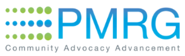 PMRG's Healthcare Marketing Researchers Connect 2017 - Pharmaceutical Marketing Research Group