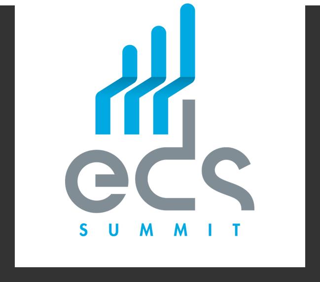 EDS Summit 2017