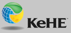 KeHE Holiday & Product Innovation Show 2017