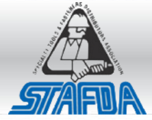 STAFDA's 41st Annual Convention & Trade Show - Specialty Tools and Fasteners Distributors Association