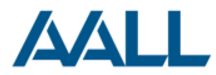 110th AALL Annual Meeting & Conference - American Association Of Law Libraries