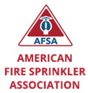AFSA Convention & Exhibition 2017 - American Fire Sprinkler Association