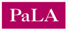 2017 PaLA Annual Conference - Pennsylvania Library Association