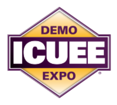 ICUEE 2017 The Demo Expo - The International Construction & Utility Equipment Exposition