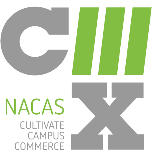 NACAS 49th Annual Conference - National Association Of College Auxiliary Services