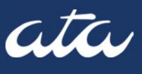 ATA 58th Annual Conference - American Translators Association