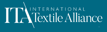 ITMA Showtime June 2017 - International Textile Market Association