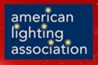 ALA Annual Conference 2017 - American Lighting Association