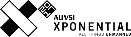XPONENTIAL 2017 - Association for Unmanned Vehicle Systems International