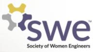 WE17 - Society of Women Engineers