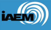 IAEM 2017 Conference and EMEX - International Association of Emergency Managers