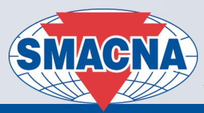 SMACNA Annual Convention 2017 - Sheet Metal and Air Conditioning Contractors' National Association