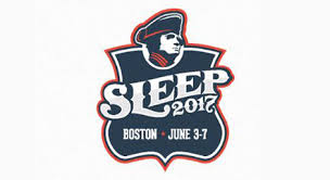 SLEEP 2017 - 31st Annual Meeting of the Associated Professional Sleep Societies