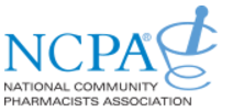 NCPA 119th Annual Convention and Trade Exposition - National Community Pharmacists Association