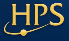 2017 HPS Annual Meeting - Health Physics Society