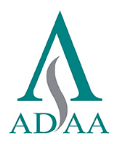 2017 ADAA Annual Conference - Anxiety And Depression Association Of America