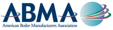 ABMA Summer Meeting 2017 - American Boiler Manufacturers Association