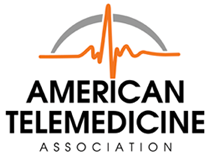 ATA 2017 Annual Meeting & Exposition - American Telemedicine Association