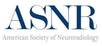 ASNR 55th Annual Meeting - American Society Of Neuroradiology