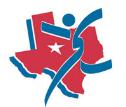 TAHPERD 94th Annual Convention - Texas Association for Health, Physical Education, Recreation & Dance
