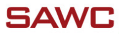 2017 SAWC Fall - Symposium On Advanced Wound Care