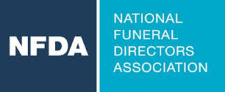 2017 NFDA International Convention & Expo - National Funeral Directors Association