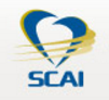 SCAI 2017 Scientific Sessions - Society for Cardiovascular Angiography and Interventions Foundation