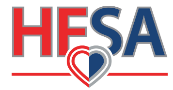 HFSA 21st Annual Scientific Meeting - Heart Failure Society of America