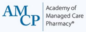 AMCP Nexus 2017 - Academy of Managed Care Pharmacy