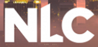2017 NLC City Summit (formerly Congress Of Cities) - National League Of Cities