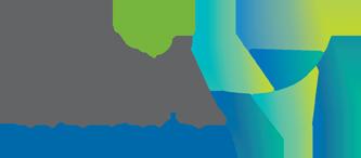 TDA 2017 - The Texas Meeting - Texas Dental Association