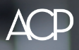 ACP 47th Annual Session - American College of Prosthodontists