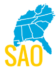 SAO17 - Southern Association Of Orthodontists