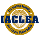 IACLEA Annual Conference 2017 - International Association of Campus Law Enforcement Administrators