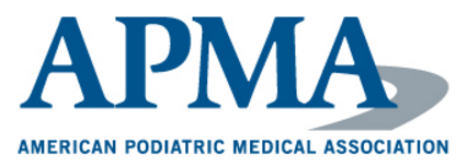 The National: 2017 APMA Annual Scientific Meeting - American Podiatric Medical Association