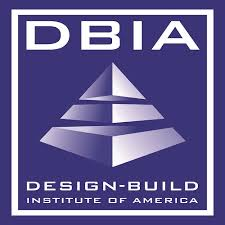 2017 DBIA Design-Build Conference & Expo - Design-Build Institute Of America